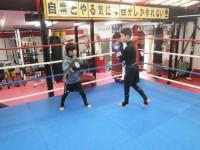 12/29 火曜日のトレーニングの様子②!!