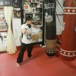 3/8 火曜日のトレーニングの様子!!