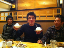 Solid Fist Staff blog-IMG_1134.jpg