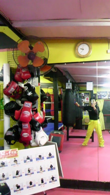 Solid Fist Staff blog-120114_2135~01.jpg