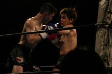 Solid Fist Staff blog-IMG_2611.jpg