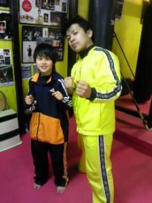 Solid Fist Staff blog-120220_2123~01.jpg