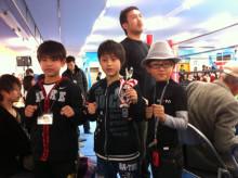 Solid Fist Staff blog-IMG_4155.jpg